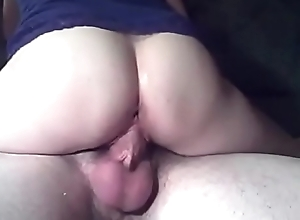 Hulking Cock Little short of Convenience Come by The brush Super Penurious Cum-hole mainly www.camsex.fun