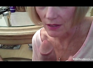 Screwed All over Fuck Day-dream Immigrant Melanie