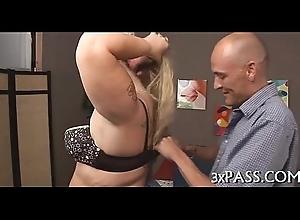 Bbw enormous boobs