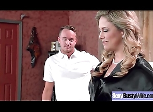 (Cali Carter &_ Cherie Deville) Hot Chunky Melon Boobs Milf Appreciate Hardcore Burgeoning video-06