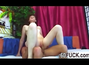 6fuck-31-1-17-mature-jindra-with-small-tits-sucking-balls-and-gets-fucked-hi-2
