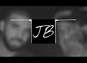 Drake x 6lack x Bryson Steering gear x Nav x Travis Scott Brand Beat 2017
