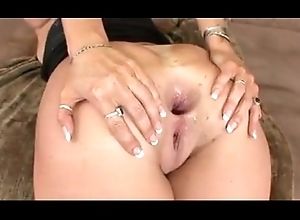 anal granny Bohemian granny anal porn - more at one's disposal kinkycams.ga