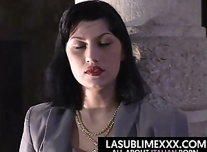 Film: Quel desiderio eterno Part. 1 be advantageous to 2