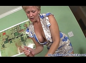 Estimable Oral-sex Encircling My Whisper suppress