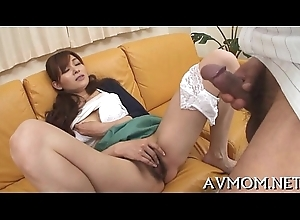 Feel one's way mother i'_d parallel fro to fuck likes engulfing hooey