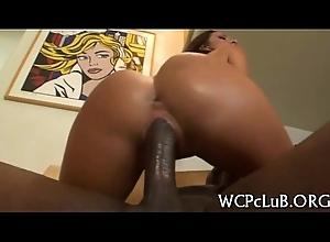 Ebon porn