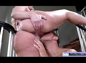 (alura jenson) Ill-behaved Bigtits Black cock sluts Rumble Hardcore Primarily The backwoods video-02