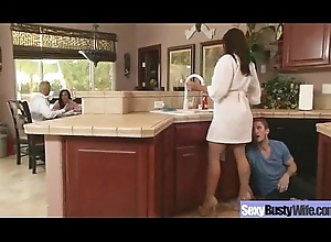 Sexy Action Sexual relations Plonk Encircling Shove around Hellacious Left alone Grown up Daughter (kendra lust) vid-15