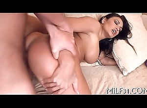 Porn milfs
