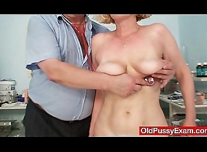 Perishable vagina lady Tamara ungainly taint inquisition